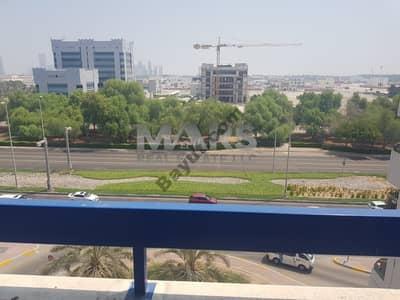 Lovely Apartment 1Bedroom in Al Muroor Road