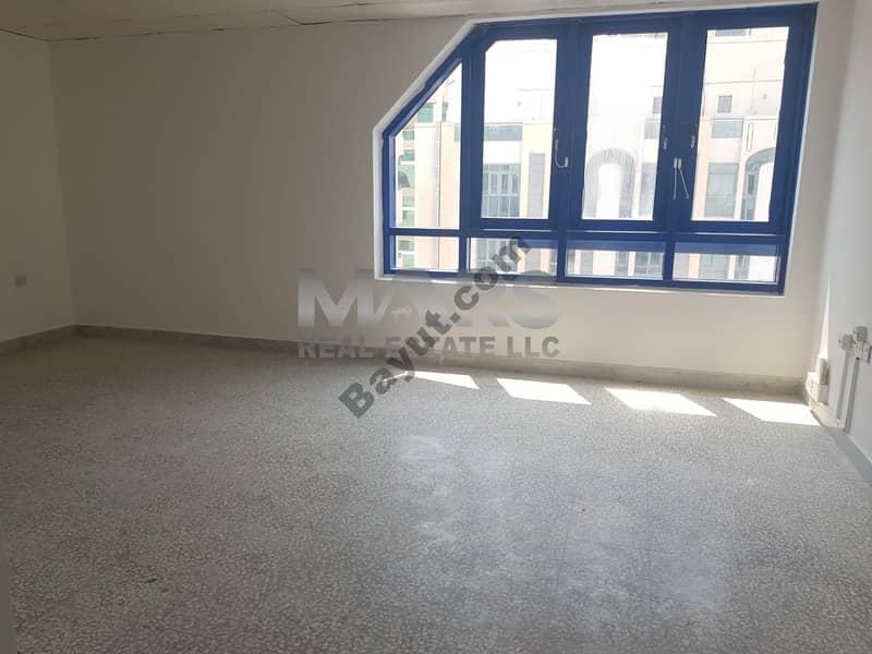 2 Lovely Apartment 1Bedroom in Al Muroor Road