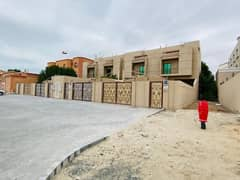 No Transfer Fees- Great Investment- 4 Bedroom Villa Compound