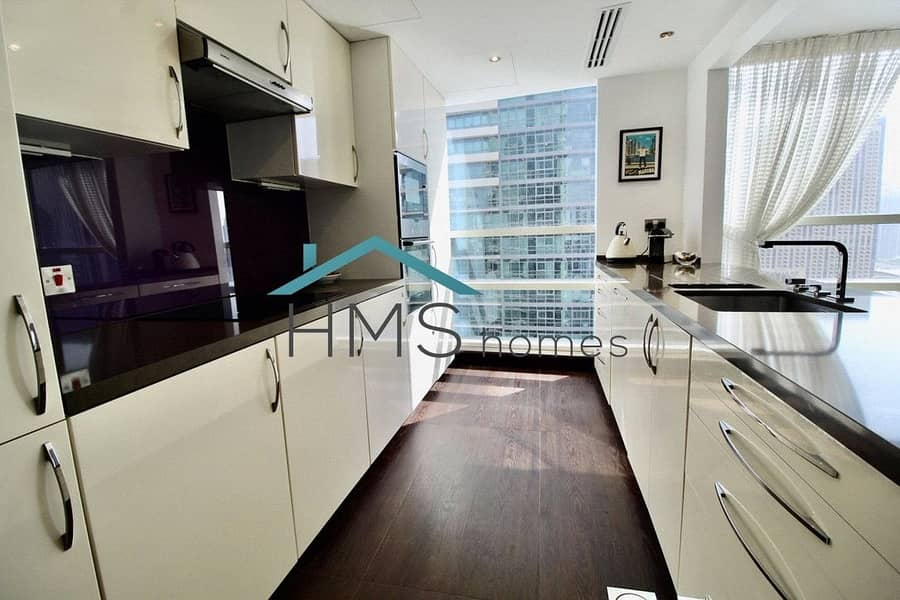 2 Exclusive | Fully Upgraded | Amazing Views