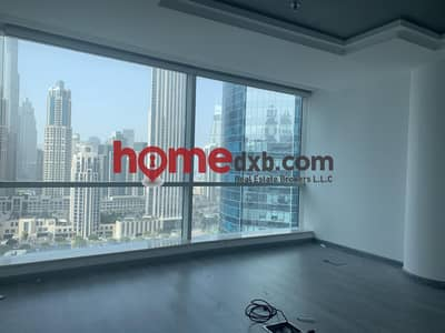 Office for Rent in Business Bay, Dubai - Ready Office Dewa Free-Business Bay Top Quality Building