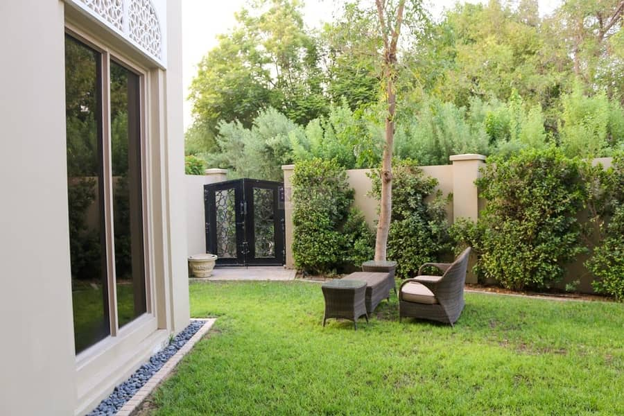 2 Luxurious Royal Villa open for Sale |Fully Furnished