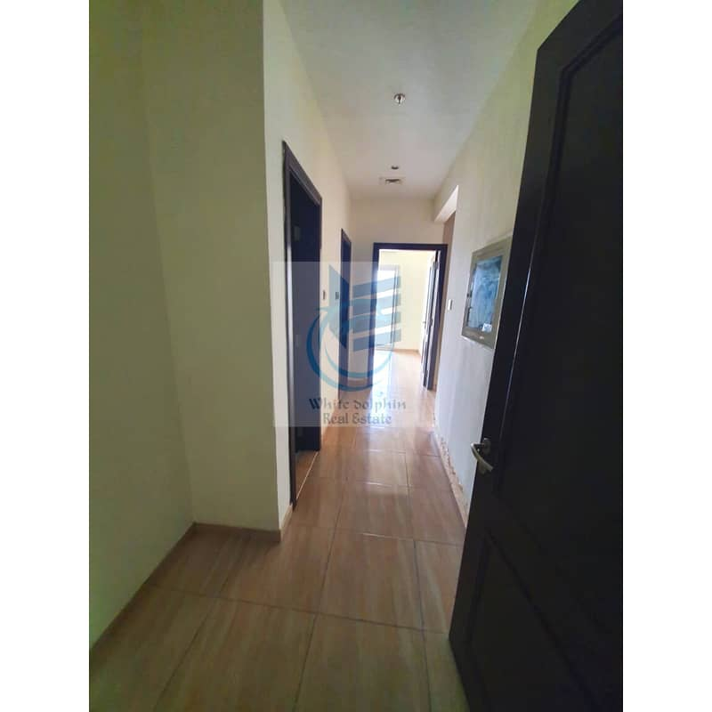 *BEST DEAL*2BR APARTMENT FOR 55K