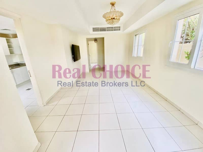 2 Well Maintained Property|Ready for Occupancy