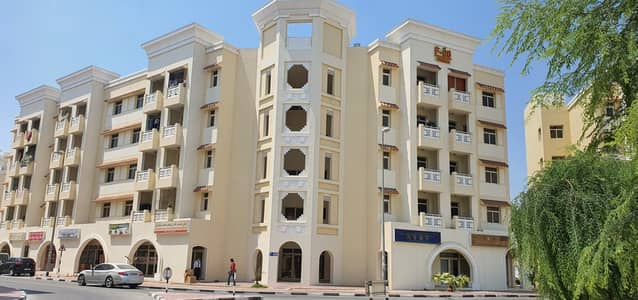 1 Bedroom Apartment for Rent in International City, Dubai - CHINA CLUSTER ONE BED ROOM NEAT & CLEAN FOR RENT WITH BALCONY ONLY 26,000 / 4