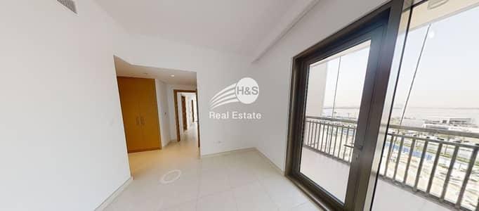 شقة 2 غرفة نوم للبيع في ذا لاجونز، دبي - Creek View   Large Layout   Heavy Discount