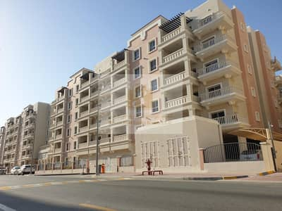 1 Bedroom Apartment for Rent in Dubai Investment Park (DIP), Dubai - POOLVIEWCENTURION RESIDENCE | 1BR FOR RENT