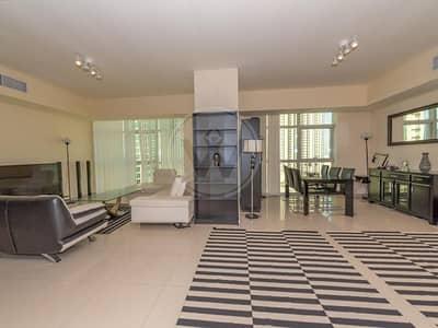 شقة 2 غرفة نوم للايجار في جزيرة الريم، أبوظبي - Fully furnished home | Call to view |  Tala Tower