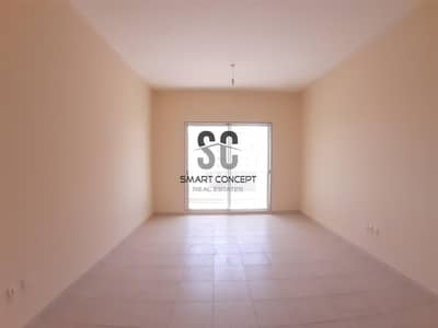 Hot Deal | Huge Apartment | Prime Locaiton