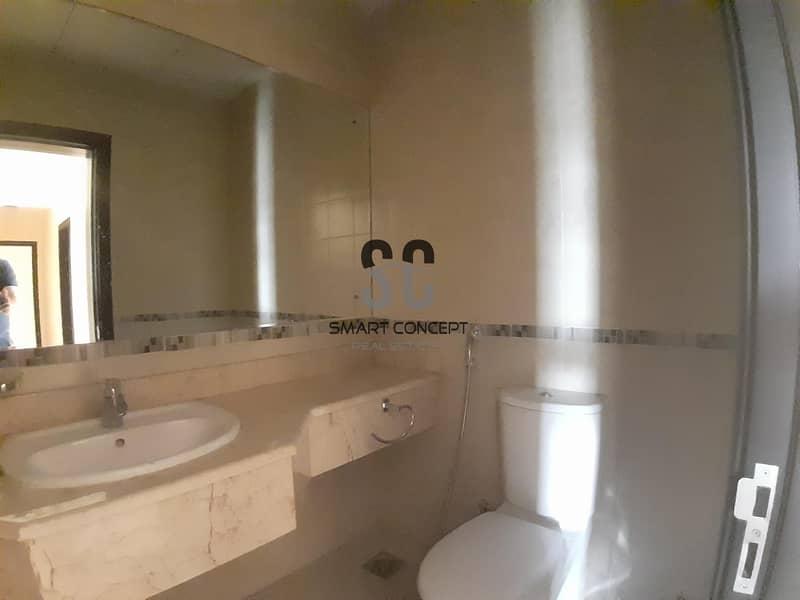 9 Hot Deal | Huge Apartment | Prime Locaiton