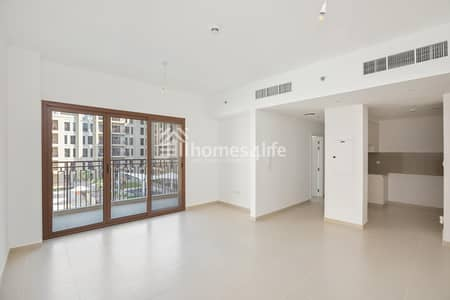 1 Bedroom Apartment for Sale in Town Square, Dubai - Immaculate and Serene Community - Stunning  Apartment