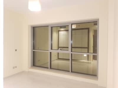 شقة 1 غرفة نوم للايجار في ديرة، دبي - شقة في المطينة ديرة 1 غرف 42999 درهم - 4765236