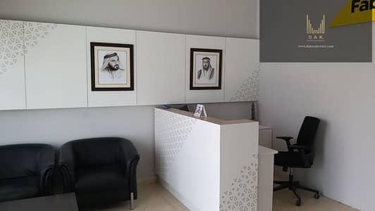 مصنع  للبيع في القصيص، دبي - Spacious | Good Location | Air-Conditioned