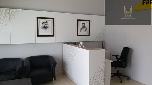 Factory for Sale in Al Qusais, Dubai - Spacious | Good Location | Air-Conditioned