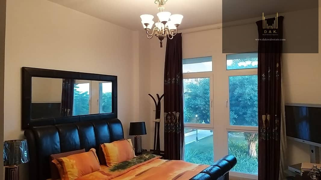 2 Well-maintained | Balcony | Beautiful View