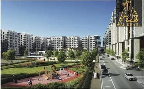 Plot for Sale in Al Qusais, Dubai - Freehold Residential Plots In Al Qusais Area