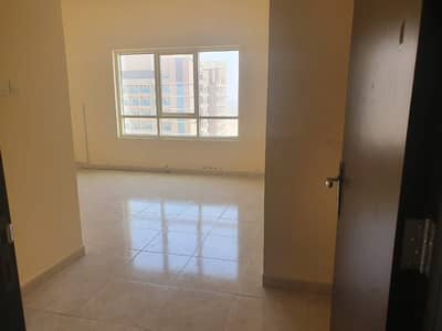 1 Bedroom Apartment for Sale in Emirates City, Ajman - 1 BHK for sale 170000 Lake tower C4, Emirates city, Ajman