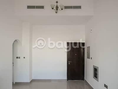 شقة 1 غرفة نوم للايجار في الراشدية، عجمان - شقق للايجار بعجمان