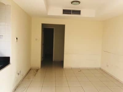 2 Bedroom Villa for Rent in The Springs, Dubai - Hot Offer!! 2 Bedroom large, ready to move,for Rent