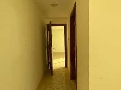 فلیٹ 1 غرفة نوم للبيع في البستان، عجمان - للبيع غرفه وصاله اقساط على 8 سنوات
