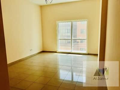 2 Bedroom Apartment for Rent in Al Mamzar, Dubai - 2BR | 30 Days Free | Chiller Free | 58K