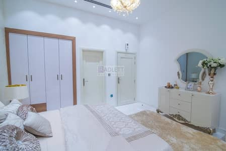 Fully Furnished Apartment with Smart Pay Options