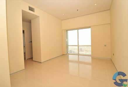 2 Bedroom Flat for Rent in Sheikh Zayed Road, Dubai - Luxury Apartment Next to Metro 1 Month Free