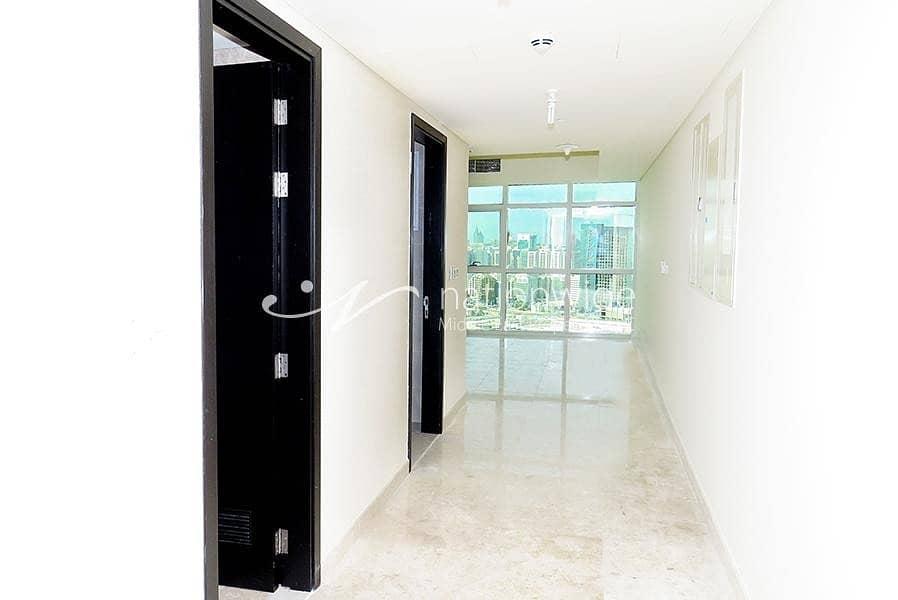 2 Stunning 2 BR+ Apartment In Ocean Terrace