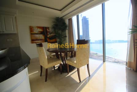 1 Bedroom Flat for Rent in Jumeirah Beach Residence (JBR), Dubai - Great Loft | 3 Months Free | Luxury Apartment