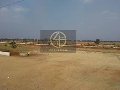 ارض سكنية  للبيع في مدينة زايد (مدينة خليفة ج)، أبوظبي - # 0 ADM Fees ! Land Perfect Loc | all facilities