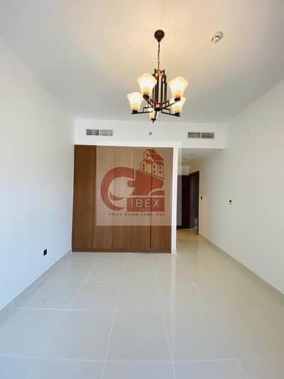 2 Bedroom Apartment for Rent in Bur Dubai, Dubai - 1-Month Free | Spacious 2 Br with All Amenities Play Area