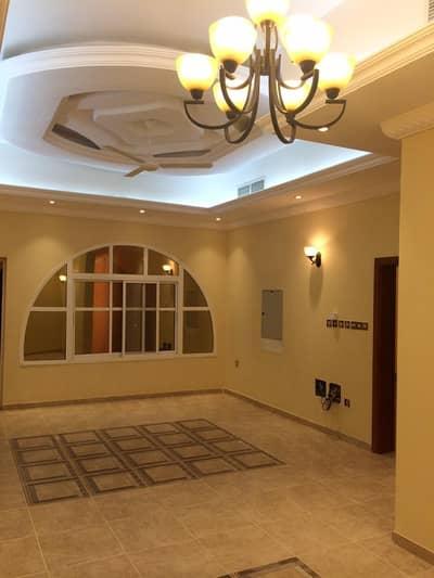 فیلا 4 غرف نوم للايجار في الورقاء، دبي - SPACIOUS SIZE  4 BEDROOM+MAID ROOM VILLA  AL WARQA 3 JUST RENT 140K