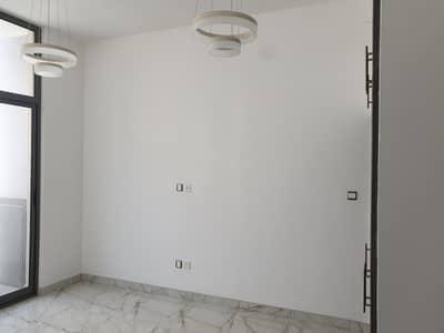 فلیٹ 1 غرفة نوم للايجار في الفرجان، دبي - 39k free chiller for 13 month  contract