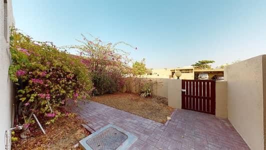 3 Bedroom Villa for Rent in Umm Suqeim, Dubai - Close to the beach | 1