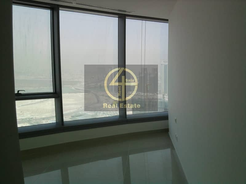 9 Fully Furnished 2 Bedroom Apartment