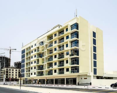 1 Bedroom Apartment for Rent in Al Barsha, Dubai - AFFORDABLE MULTIPLE  1 BHK READY FOR OCCUPANCY