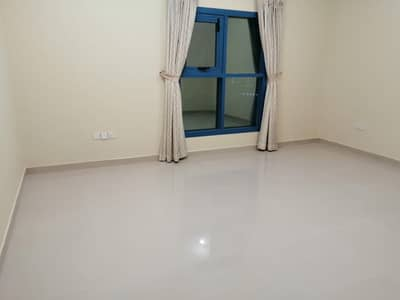 3 Bedroom Flat for Sale in Ajman Downtown, Ajman - Good Offer!!!  Full C View 3 Bed Room for sale in Al Khor Tower for 420000/