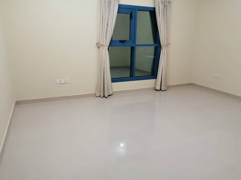 Good Offer!!! Full C View 3 Bed Room for sale in Al Khor Tower for 420000/