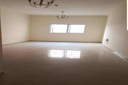Studio for Rent in Al Nahda, Dubai - Chiller free Studio free 2 Months with all facilities  Rent 30k