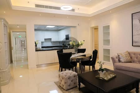 1 Bedroom Flat for Rent in Arjan, Dubai - UPSCALE I PRICE AND CHEQUES NEGOTIABLE