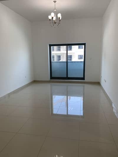1 Bedroom Flat for Rent in Dubai Sports City, Dubai - 1 BR Hall - 2 Baths - 26-K ONLY
