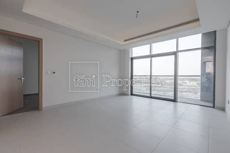 1 Bedroom Apartment for Rent in Downtown Dubai, Dubai - Spacious 1BR