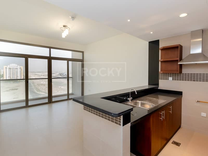2 Exclusive|Brand New|Spacious Studio|2 months Free|Al Furjan