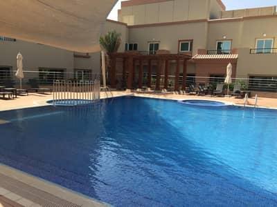 شقة 2 غرفة نوم للبيع في مثلث قرية الجميرا (JVT)، دبي - OVER 60% Below OP. LOWEST 2BEDROOM APARTMENT CLEAN