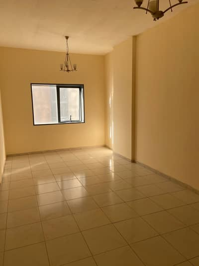 فلیٹ 2 غرفة نوم للايجار في مشيرف، عجمان - 0559770960