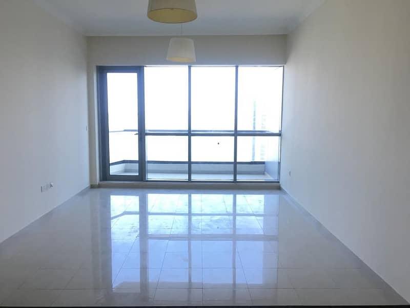 شقة في باي سنترال غرب باي سنترال دبي مارينا 3 غرف 90000 درهم - 4765883