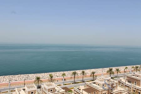 2 Bedroom Flat for Rent in Palm Jumeirah, Dubai - Cheapest 2 Bed | Beach