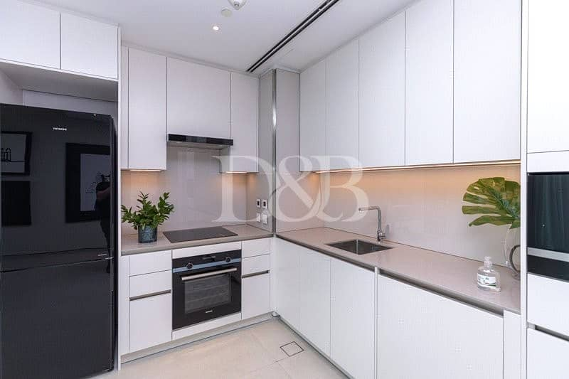 2 360 Tour   Furnished and Serviced   Address Expert