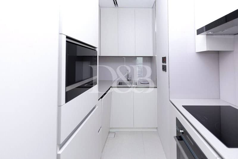 2 360 Tour | Furnished and Serviced | Address Expert