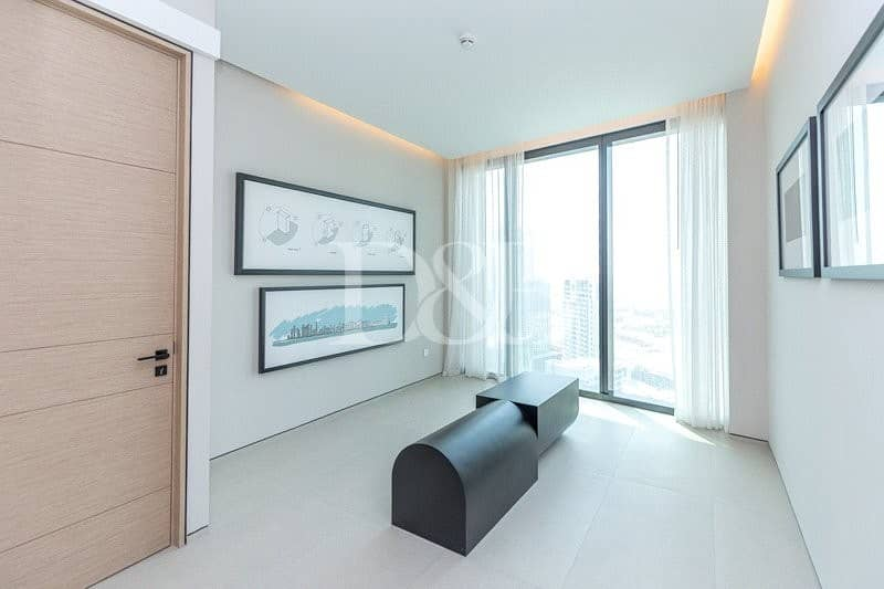 10 360 Tour   Furnished and Serviced   Address Expert